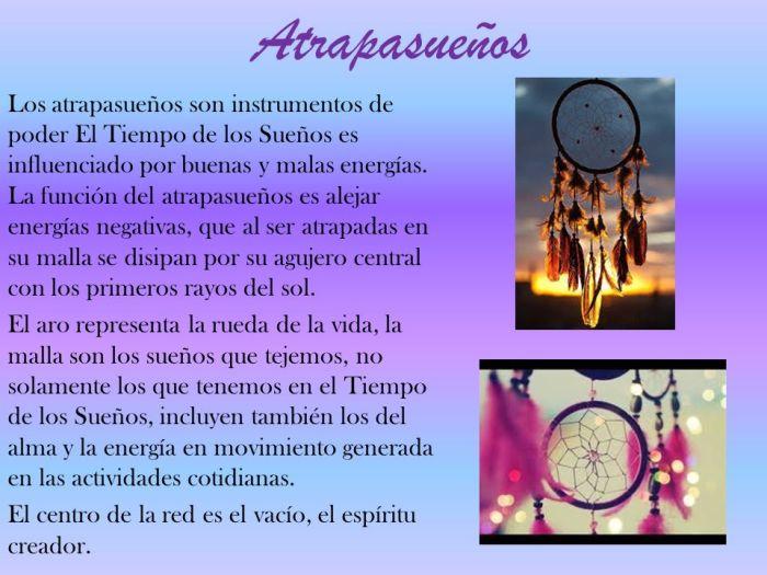 Atrapasueños.jSpg