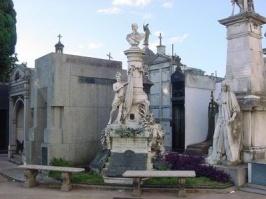 CementerioRecoleta