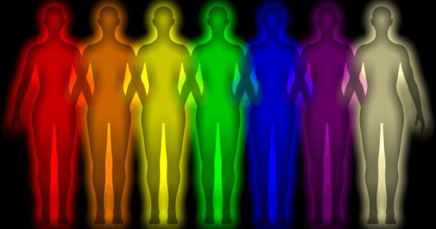 20170609-willyhern39164-id127602-el-aura-y-sus-colores-620x326