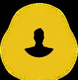 Aura-color-amarillo