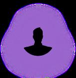 Aura-color-violeta