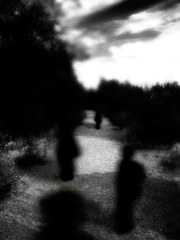 demonios-espiritismo