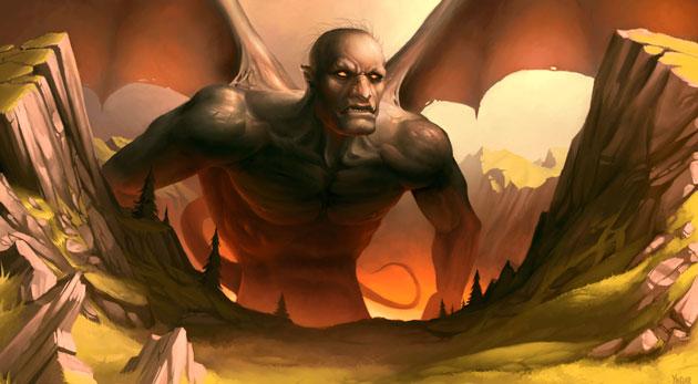 giant-demon-grigori