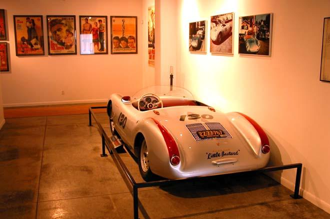 museos_interesantes.jpg