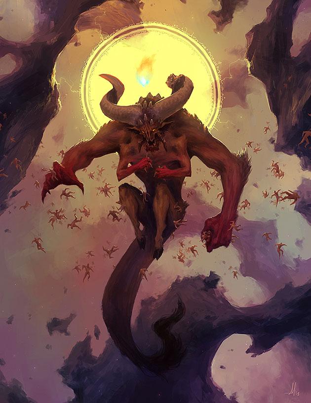 satanas-asesino