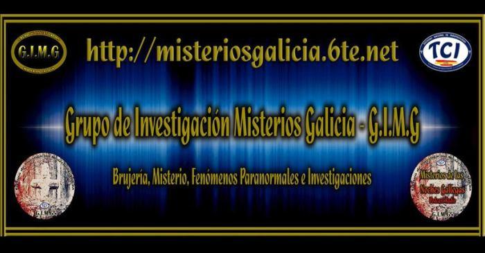 77287248_157239765662025_4409008422989594624_n