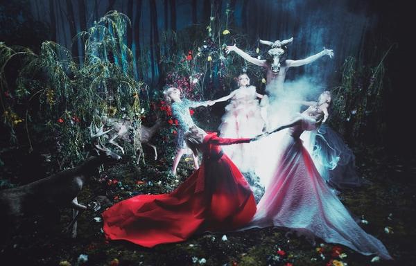 leyendas-brujas-camino-de-santiago