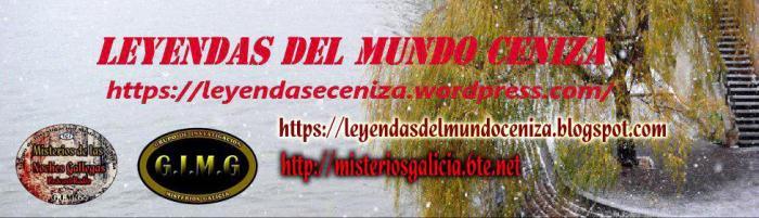 80993748_803080516861103_867180796442574848_o